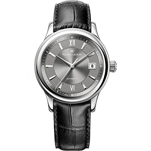 MAURICE LACROIX LC6027-SS001-311-1